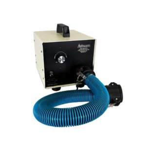 Air-Cooled Probe Accessories